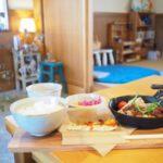 知多郡美浜町「ao cafe(アオカフェ)」ランチ