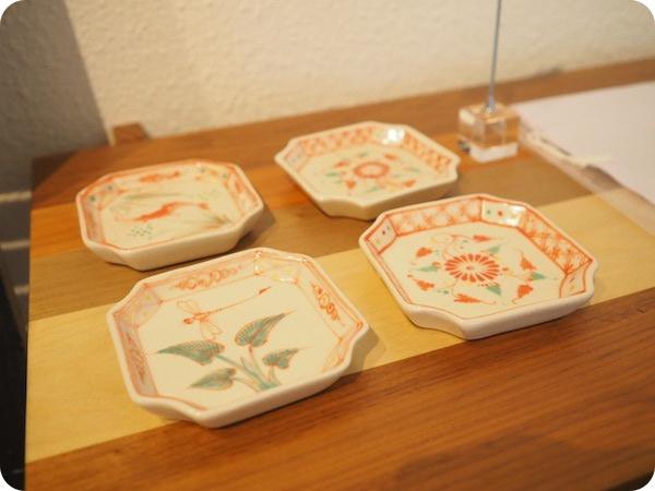 東浦町ベトナム料理サイゴンテラスカフェ