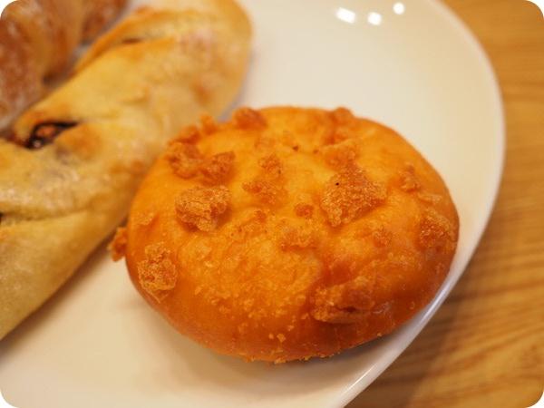 碧南市パン屋dooku(ドゥークー)