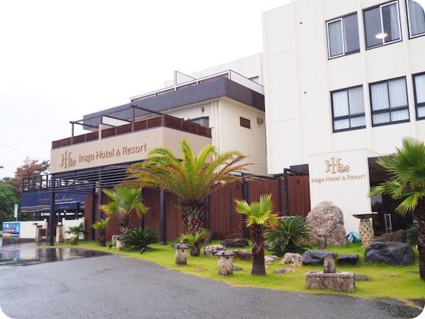 田原市クランマラン