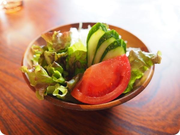 阿久比キッチン鉢の木