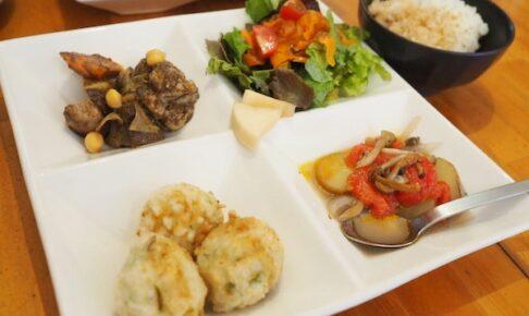 大府市cafe kaya(カフェ カヤ)