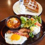 半田市魚太郎蔵のまちカフェ